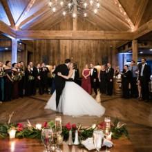 wedding chair covers derry youth wheelchair birch wood vineyards - venue , nh weddingwire