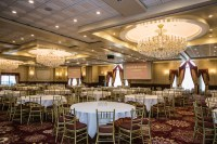 Hanover Manor - East Hanover, NJ Wedding Venue