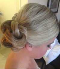 Airbrush Makeup & Hair by Charlotte & Company - Beauty ...