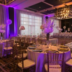 Wheelchair Zip Wire Floating Chairs For Pool Sugarhouse Casino - Philadelphia, Pa Wedding Venue
