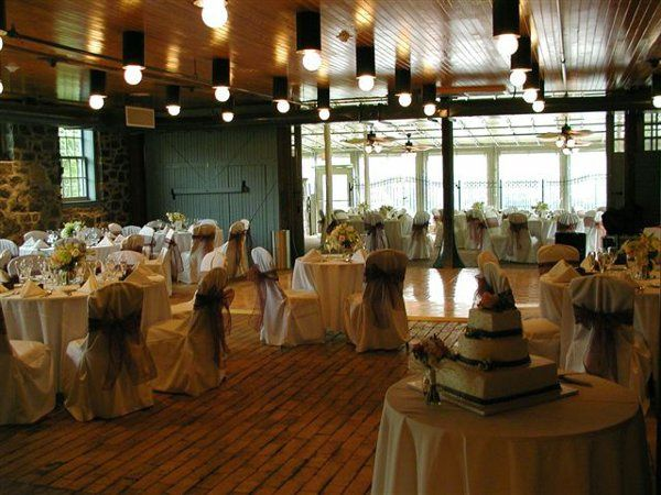 The Greenery Caterers Venue Wilmington DE WeddingWire