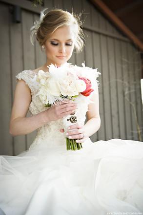 Eugene Wedding Dresses  21 Eugene Bridal Shop Reviews