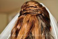 Brittney Durham Hair and Makeup - Beauty & Health ...