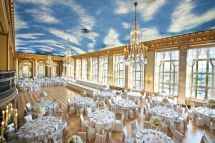 Wedding Reception Venues Syracuse NY