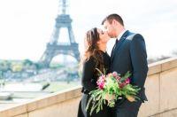 Wedding, Set, Go. Reviews - Auburn, AL - 18 Reviews
