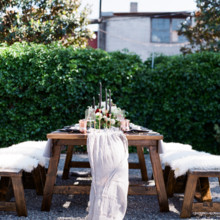 wedding chair covers rentals seattle xenon wheelchair puget sound farm tables - event bonney lake, wa weddingwire