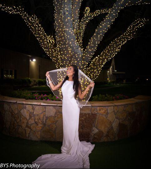 Cotton Ranch Events Venue Katy TX WeddingWire