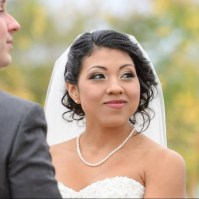 wedding hair and makeup phoenix az monique flores hair ...