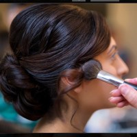 Wedding Hair And Makeup Artist Phoenix Az Wedding Hair And