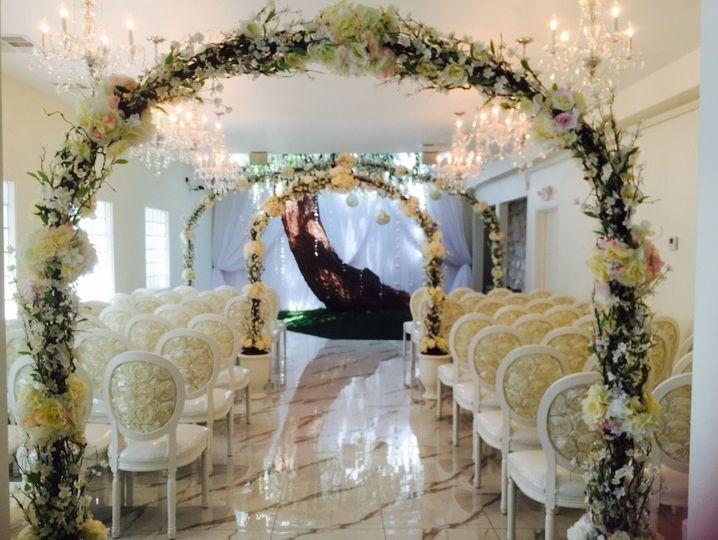 Royal Wedding Chapel Venue Las Vegas NV WeddingWire