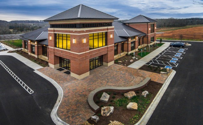 The Venue At Lenoir City Reviews Knoxville Chattanooga