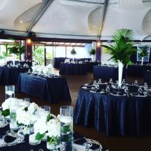 Barefoot Weddings & Events - Planning Bridgetown