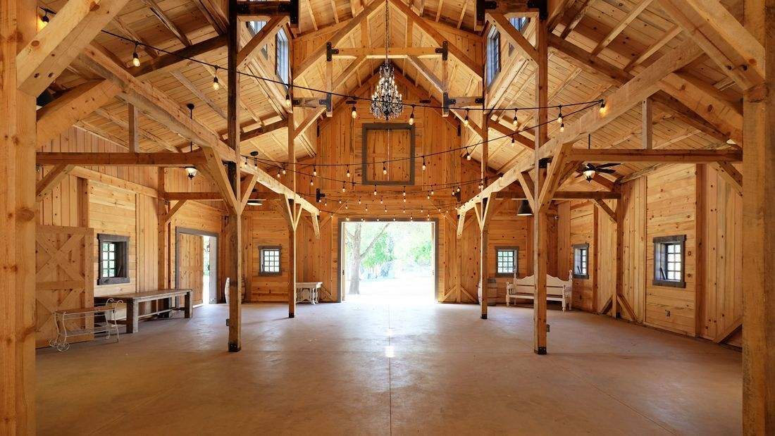 Seven Mile Winery  Venue  Middletown OH  WeddingWire