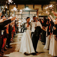 The Cloisters  Venue  Lutherville Timonium MD  WeddingWire