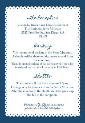 Image Result For Wedding Invitation Etiquette