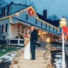 christmas farm inn spa reviews jackson nh 48 - Christmas Farm Inn And Spa Jackson Nh