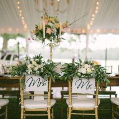 Wholesale Chair Cushions Kids Recliner Chairs 13 Types Of Wedding For A Stylish Big Day - Weddingwire