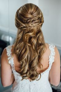 9 Braided Hairstyles We Know You'll Love