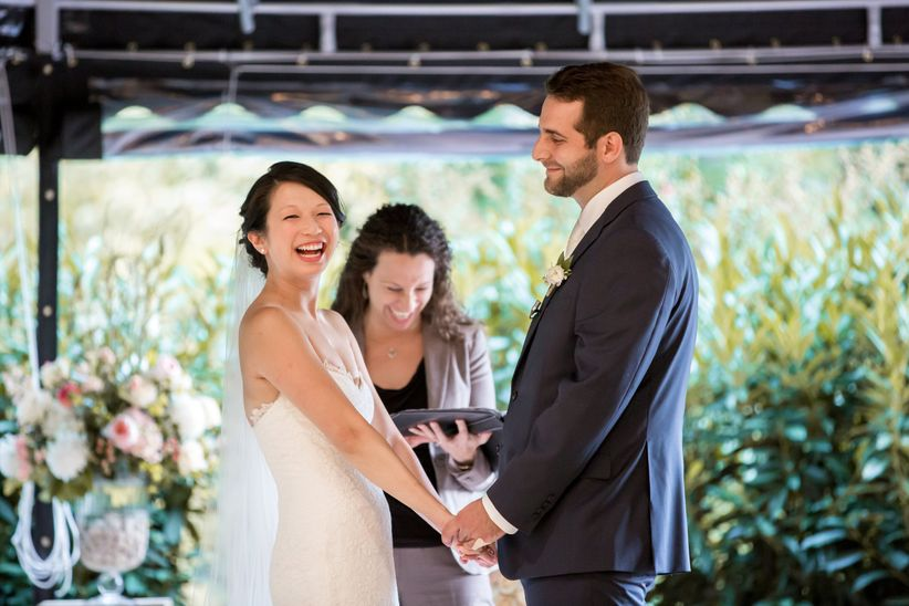 6 Major Wedding Budget Splurges You'll Never Regret - WeddingWire