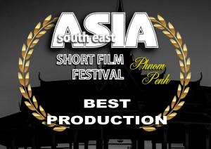 PP AWARD PRODUCTION