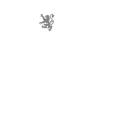 UK Seasonal Short Film Festival