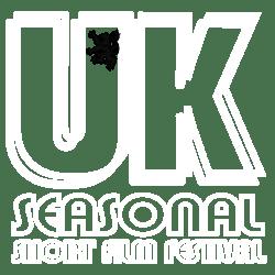 UK Seasonal Short Film Festival