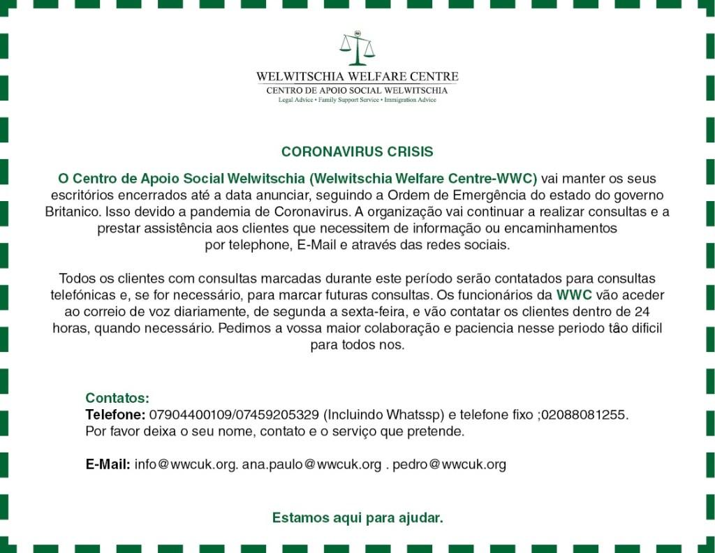 WWC-COVID-Notice-Portuguese