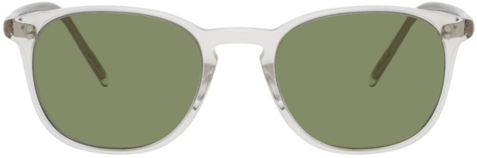 Christmas Gifts 2020 Oliver Peoples