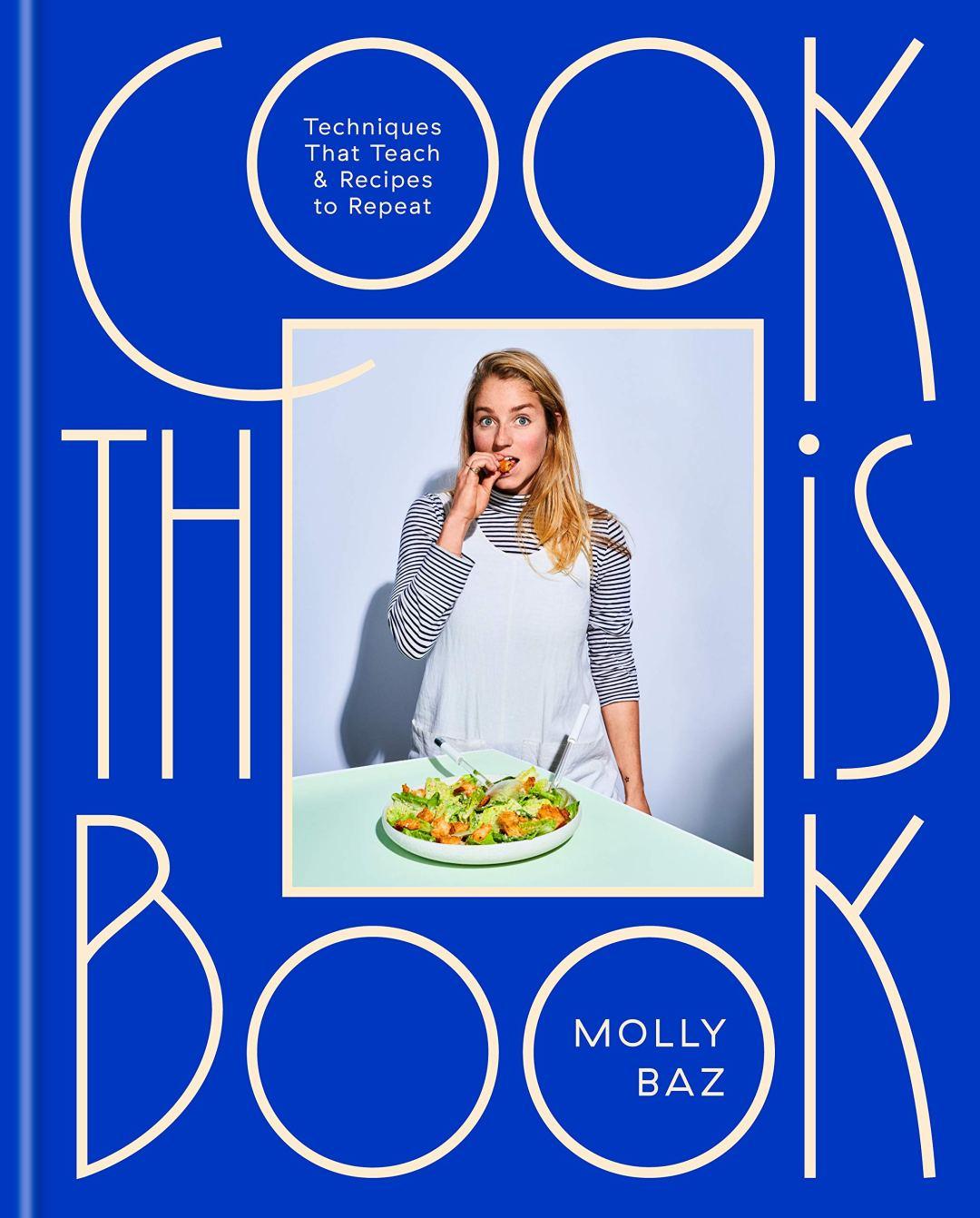 CookThisBook MollyBaz