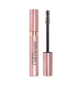 loreal paris lash paradise mascara, best amazon prime day 2021 beauty deals