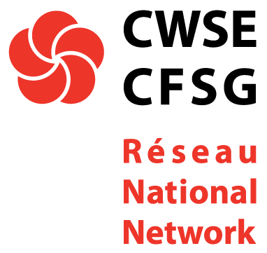 nserc chair design engineering desk leather wood what is cwse westcoast women in science networklogo compactvertical