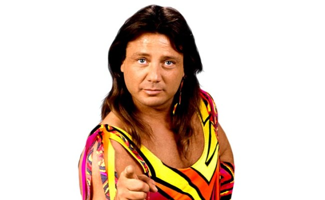 Marty Jannetty Reveals Why He Didn T Face Shawn Michaels