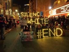 END WHITE SILENCE copy