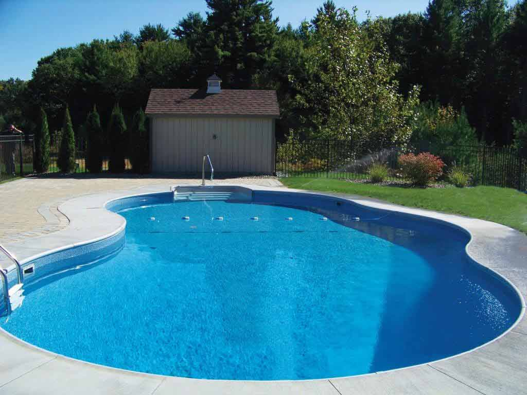Inground Pools For Sale Swimming Pools Photos