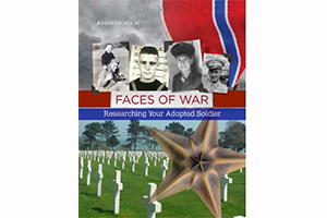 FacesofWarimages