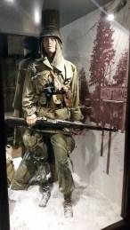 101st Airborne Museum (37)