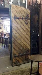 Creepy cool antique store (15)