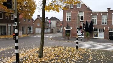 Groesbeek Netherlands (38)
