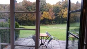 Groesbeek area hotel (5)