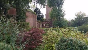 Ruinekerk in Ammerzoden (3)