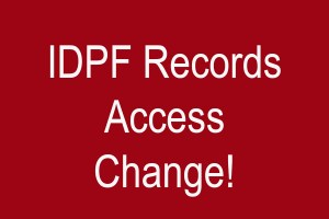 idpf-records-access-change