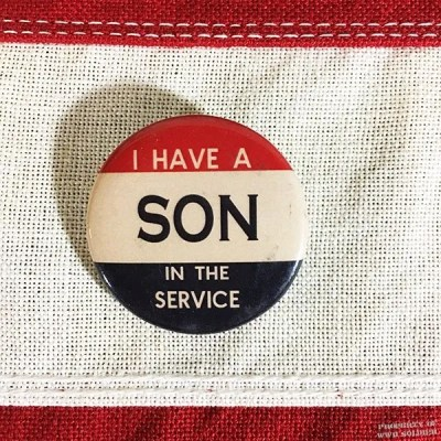 wwii-son-in-service