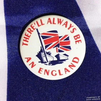wwii-there-ll-always-be-an-england-pin