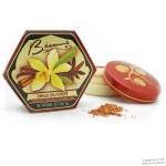 Vanilla Chai Brightening Face Powder Besame