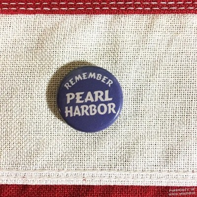 wwii-remember-pearl-harbor-pin-reproduction