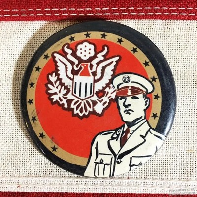 wwii-us-army-pin-reproduction