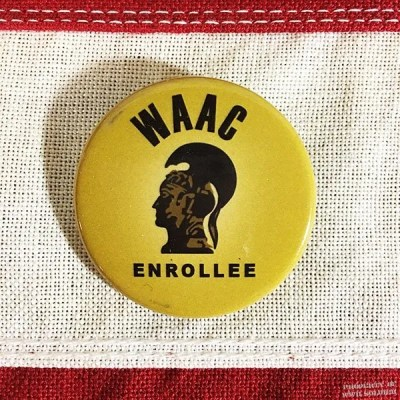 wwii-waac-enrollee-pin-reproduction