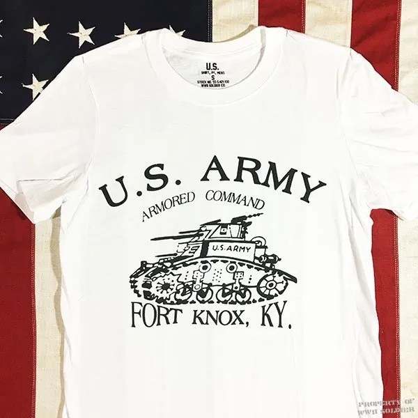 fort knox hindu single men Fort knox boss program, fort knox, kentucky 391 likes the better opportunities for single soldiers program represents the voice of the single soldier.