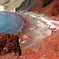 TOP 21 BEST BEACHES IN THE MEDITERRANEAN SEA