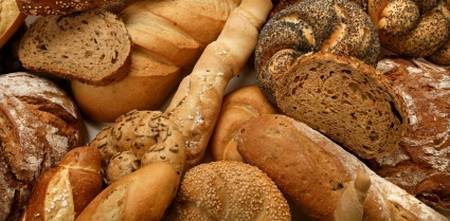 italian-bread-recipes-01